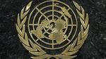 ՄԱԿ-ի հայտարարությունը ղարաբաղյան հակամարտության վերաբերյալ
