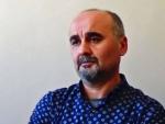 Հայաստանում ձերբակալված թուրք Քեվին Օքսուզի կալանքը երկու ամսով երկարաձգվել է