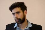 ՔՊ-ն Հրազդանի քաղաքապետի ընտրություններում չի պաշտպանի Սասուն Միքայելյանի որդու թեկնածությունը