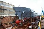 Ադրբեջանը պատրաստվում է ռազմանավեր կառուցել թուրքական ընկերության հետ