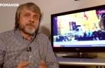 Գործարք են շորթում․ ռուս բլոգերը՝ հայաստանյան իրադարձությունների մասին (տեսանյութ)