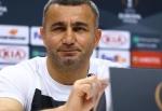 Ադրբեջանցի մարզիչ. «Մխիթարյանին Բաքվում կարող էին վատ վերաբերվել»
