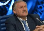 Ղարաբաղում պատերազմը կարող է ավարտվել հենց Ադրբեջանի կործանմամբ. Զատուլին