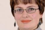 Հայաստանում մոտակա քսան տարում հաստատվելու է դասական ավտորիտար ռեժիմ