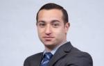 Армяне Диаспоры не будут покупать в Армении дома, пока не пройдут внеочередные выборы – министр