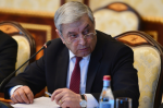 Ֆելիքս Ցոլակյանն ընդունել է ՀՀ արտակարգ իրավիճակների նախարարի պաշտոնը ստանձնելու առաջարկը