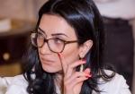 Արփինե Հովհաննիսյանը հաղորդում է ներկայացրել ոստիկանություն