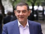 Ազգային ժողովի նախկին պատգամավոր է սպանվել Երևանում
