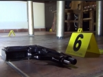 Մանրամասներ հոկտեմբերի 6-ին Նորք Մարաշում տեղի ունեցած սպանության դեպքից (տեսանյութ)