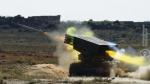 Հայ-ռուսական համատեղ զորավարժություն է մեկնարկել