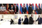 Ծառուկյանի վերջին հուշագիրը. ԲՀԿ-ն կանցնի՞ հաջորդ խորհրդարան