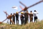 Ադրբեջանական կողմը ԵԱՀԿ առաքելությանը դուրս չի բերել իր առաջապահ դիրքեր
