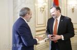 Հայաստանում բիզնես գրավչությունը գնալով կնվազի