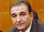 Армен Аветисян подозревается в незаконной предпринимательской деятельности и отмывании денег