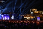 В Ереване прошел гала-концерт в рамках саммита Франкофонии (видео)