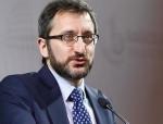 Թուրքիայի նախագահականից արձագանքել են են ամերիկացի հոգևորականի ազատ արձակմանը