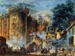 Ֆրանսիական հեղափոխության դասերը (տեսանյութ)