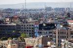 «National Interest» констатировал провал США в Сирии