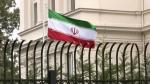 В Турции эвакуировали посольство Ирана из-за угрозы теракта