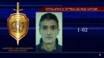 46-ամյա Էդուարդ Հովհաննիսյանը որոնվում է որպես անհետ կորած