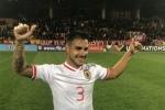 Հայաստանին գոլ խփած ջիբրալթարցի ֆուտբոլիստը կհրավիրվի Ադրբեջան
