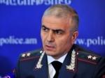 Կառավարության հոկտեմբերի 16-ի նիստում Սյունիքի, Արագածոտնի ու Արմավիրի նոր մարզպետներ կնշանակվեն