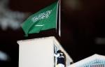 Саудовская Аравия признает факт смерти журналиста в стамбульском посольстве – CNN