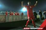 Армения разгромила Македонию – 4:0 (видео)