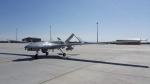 Ադրբեջանը բանակցում է թուրքական մարտավարական «Բայրաքթար» ԱԹՍ-ի ձեռքբերման շուրջ