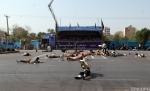 Иран заявил о ликвидации организатора теракта на военном параде в Ахвазе