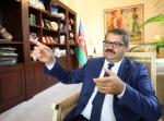 Ադրբեջանը մտադիր է Թուրքիայում ավելացնել իր ներդրումների ծավալը