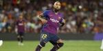 Полузащитник «Барселоны» Видаль оштрафован на €800 тыс.