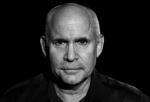 Ամերիկացի հայտնի լուսանկարիչը՝ Արա Գյուլերի մասին․ «Նա ուներ պոետի աչք»