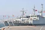 Ադրբեջանը մասնակցում է Թուրքիայում ՆԱՏՕ–ի հետ համատեղ անցկացվող զորավարժությանը