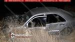 Բախվել են Mercedes-ն ու Opel-ը. 6 վիրավորներից 5-ը ընտանիքի անդամներ են, այդ թվում՝ երեխաներ