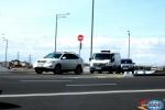 Հայաստանում ներդրվում է ճանապարհային երթևեկության կանոնակարգման բալային համակարգ