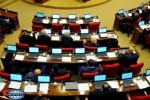 ՀՀ վարչապետի ընտրության հարցը խորհրդարանը կքննարկի հոկտեմբերի 24-ին