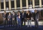 «Պետք չի գոռալ»․ Նիկոլ Փաշինյանն ինքն իրեն (տեսանյութ)