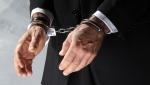 Ազատամուտ համայնքի ղեկավարին մեղադրանք է առաջադրվել