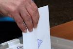 Հայաստանի ինը մարզերում անցկացվում են ՏԻՄ ընտրություններ