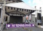 Օրվա կադր․ Իմ Հայկական Երևան