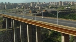 Դավթաշենի կամրջի հետիոտնային անցումի հատվածում նռնակ է հայտնաբերվել