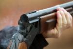 Հորը պատկանող հրացանը լիցքավորելու ժամանակ անզգուշաբար կրակելու հետևանքով վիրավորվել է 14–ամյա տղան