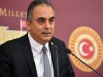 Մեջլիսի հայ պատգամավոր. «Սաուդցի լրագրողի գործով Թուրքիան կարող էր քավության նոխազ դառնալ»