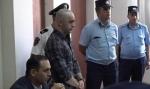 Սաշիկ Սարգսյանի որդին պնդում է, որ իր մեղադրանքն անհիմն է (տեսանյութ)