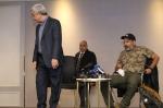 Ինչու սխալվեց Սերժ Սարգսյանը և ինչու է սխալվում Նիկոլ Փաշինյանը