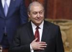 Ե՞րբ հրաժարական կտա Արմեն Սարգսյանը