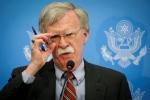 ԱՄՆ նախագահի խորհրդականը կարևորել է ղարաբաղյան հակամարտության խաղաղ կարգավորումը