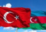 2017-ին Թուրքիայի և Ադրբեջանի միջև առևտրաշրջանառության ծավալը կազմել է 2.6 մլրդ դոլար