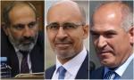 ԵԱՀԿ մամուլի ազատության հարցերով ներկայացուցիչը վարչապետին ասե՞լ է Մայրապետյանի գործի մասին